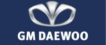 GM Increases Stake in Daewoo