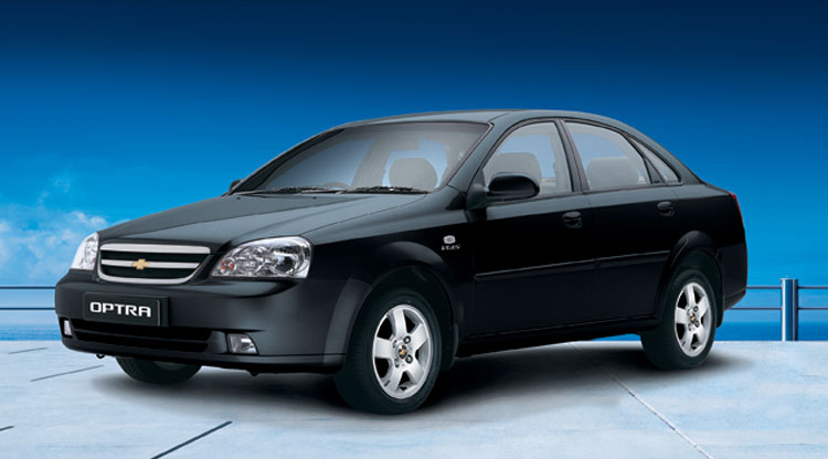 Gm India Bring An Opel Get A Chevy Autoevolution