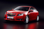 GM Is Getting Ready for 2011 Cruze and Volt