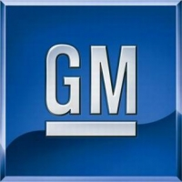 GM launches payment protection program