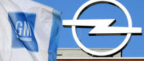 GM, Magna to Start Talks on Opel Job Cuts