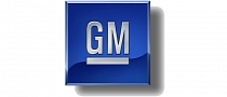GM Offering Free Insurance Upon Purchase in Oregon and Washington