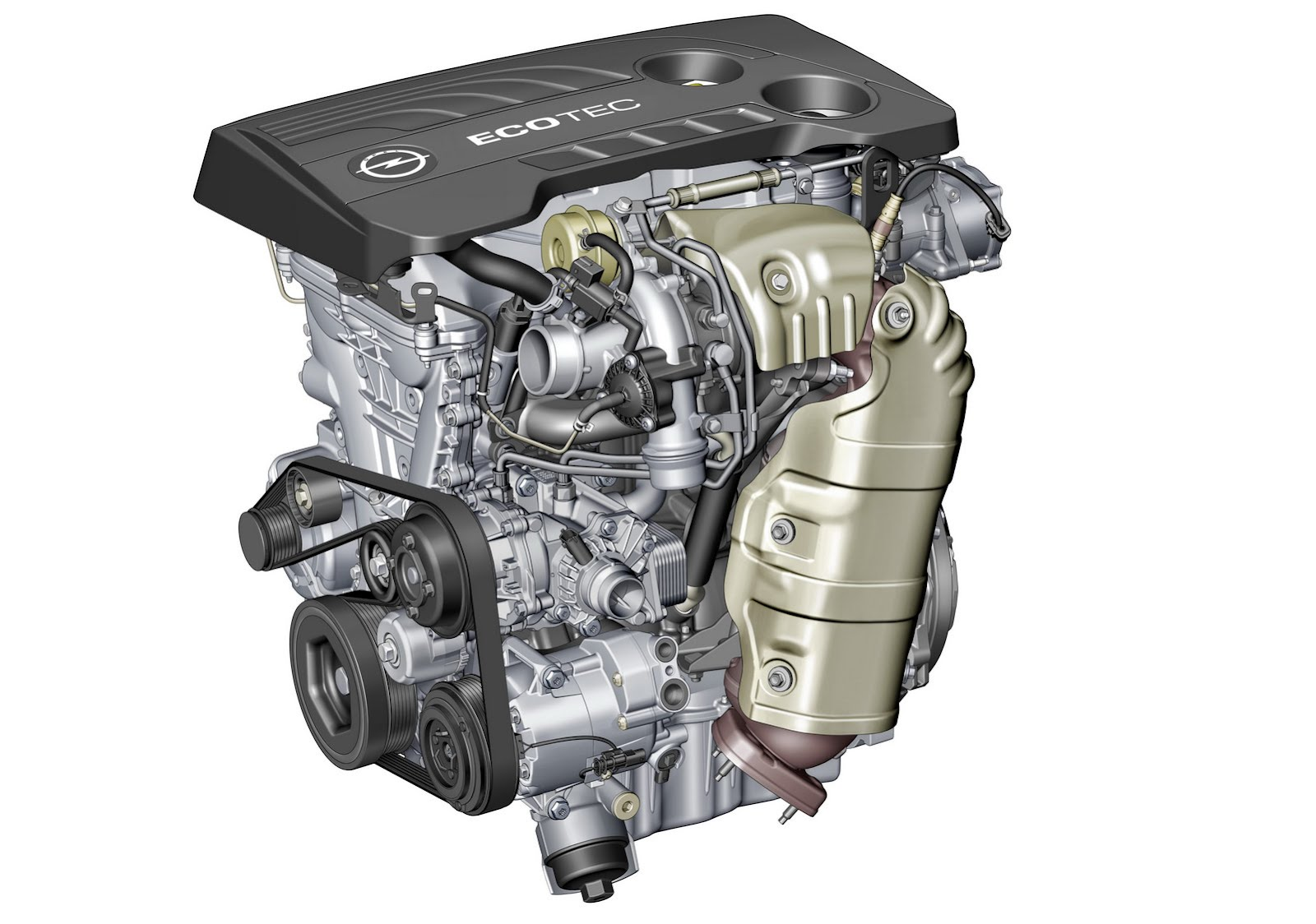 2010 chevy traverse engine diagram with Gm Opel Sidi Engine Family Explained 68707 on New 2010 Chevrolet Equinox Revealed Ahead Of Detroit Auto Show Detais And Video together with 2008 Gmc Acadia Cam Shaft Actuator additionally 2007 2008 Gmc Acadia V6 3 6l Serpentine Belt Diagram besides 11 Buick Enclave Battery Location in addition 1995.