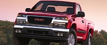 GM Pickups Recalled for Not Complying With Theft Protection Standard