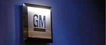 GM Ponders Facebook Return With a Twist