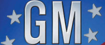 GM Preps for Section 363 Sale