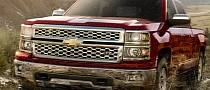 GM Raises Prices for 2014 Chevrolet Silverado, GMC Sierra Trucks