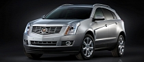 GM Recalls 2013 Buicks, Cadillacs Over Transmission Software Issue