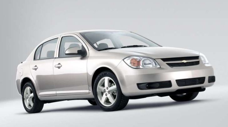 gm recalls chevrolet cobalt pontiac g5 for faulty ignition switch. Cars Review. Best American Auto & Cars Review