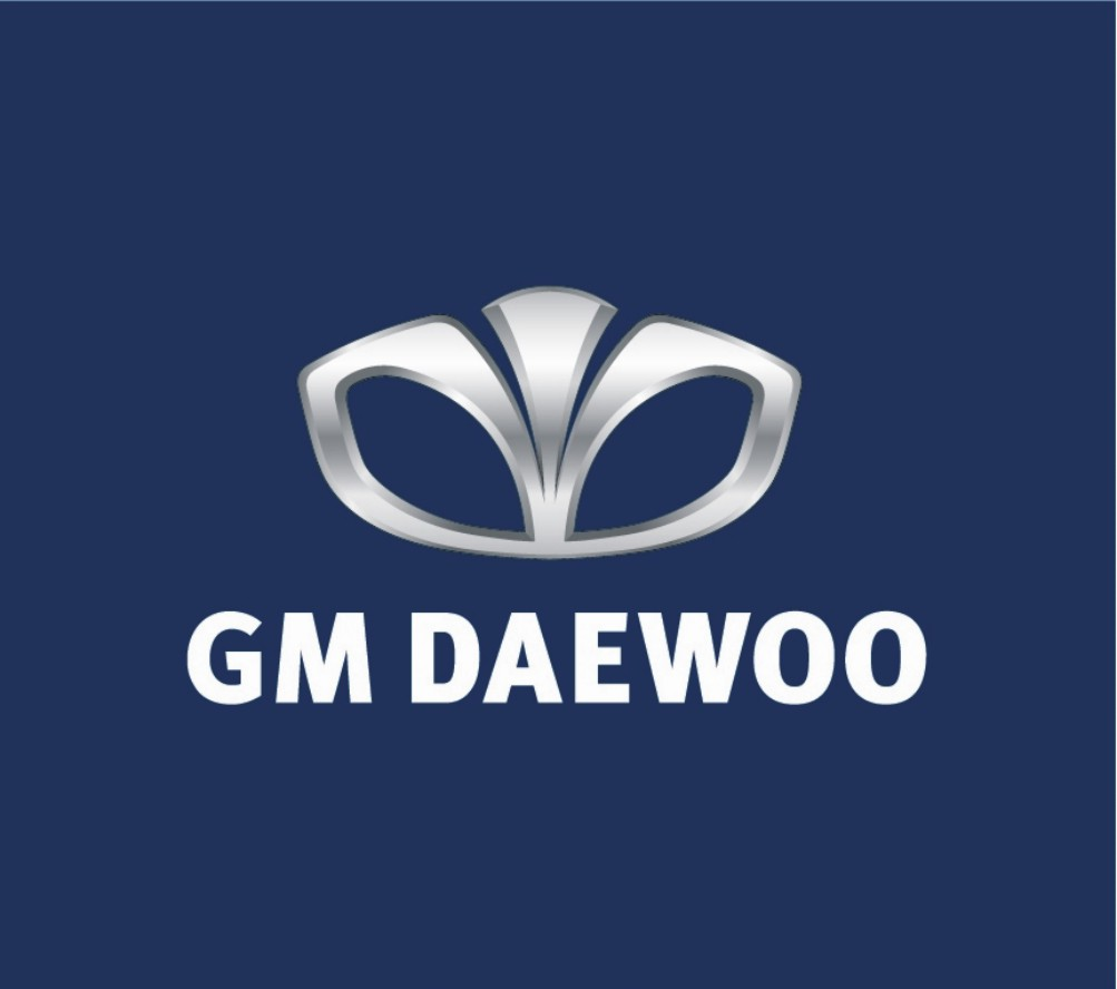 gm repays korean debt