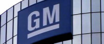 GM, SAIC Talk on Possible Indian JV