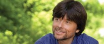 GM Says Goodbye to PBS Filmmaker Ken Burns