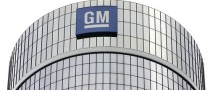 GM Sells 2 Million Cars in Europe Last Year, Now Struggles For Life