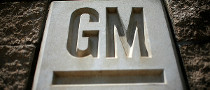 GM to Announce New Jobs at Arlington Assembly Plant