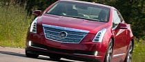 GM to Expand Cadillac in Europe