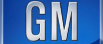 GM to Expand Production in Brazil