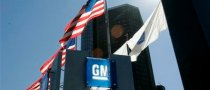 GM to File for Bankruptcy