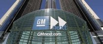 GM to Launch Ad Campaign Against H.B. 217 Bill