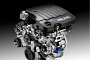 GM To Launch LF3 Engine in 2013: 3.6-Liter Twin-Turbo V6