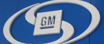 GM to Sell Used Cars with SAIC in China