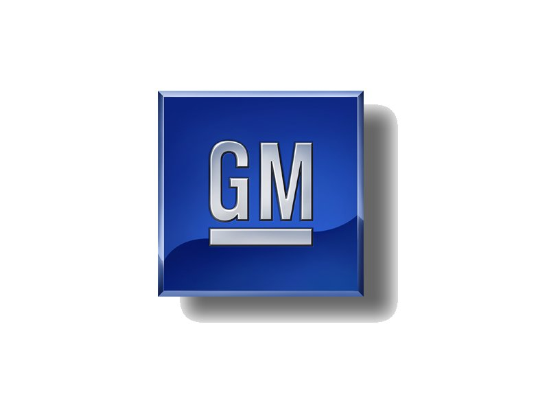 Gm Turns Workers Into Test Drivers Autoevolution