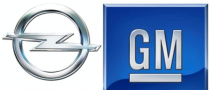 GM to Develop Two Minicars for the European Market