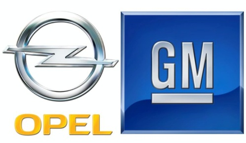 GM to Develop Two Minicars for the European Market - autoevolution