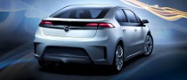 GM Working on Buick Ampera. What's the Point?