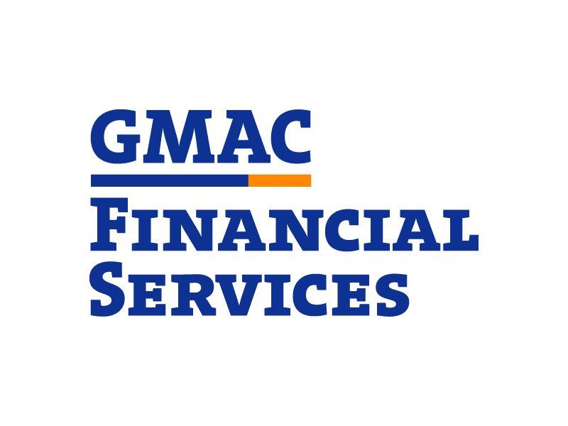 GMAC to Start Ally Dealer Rewa...