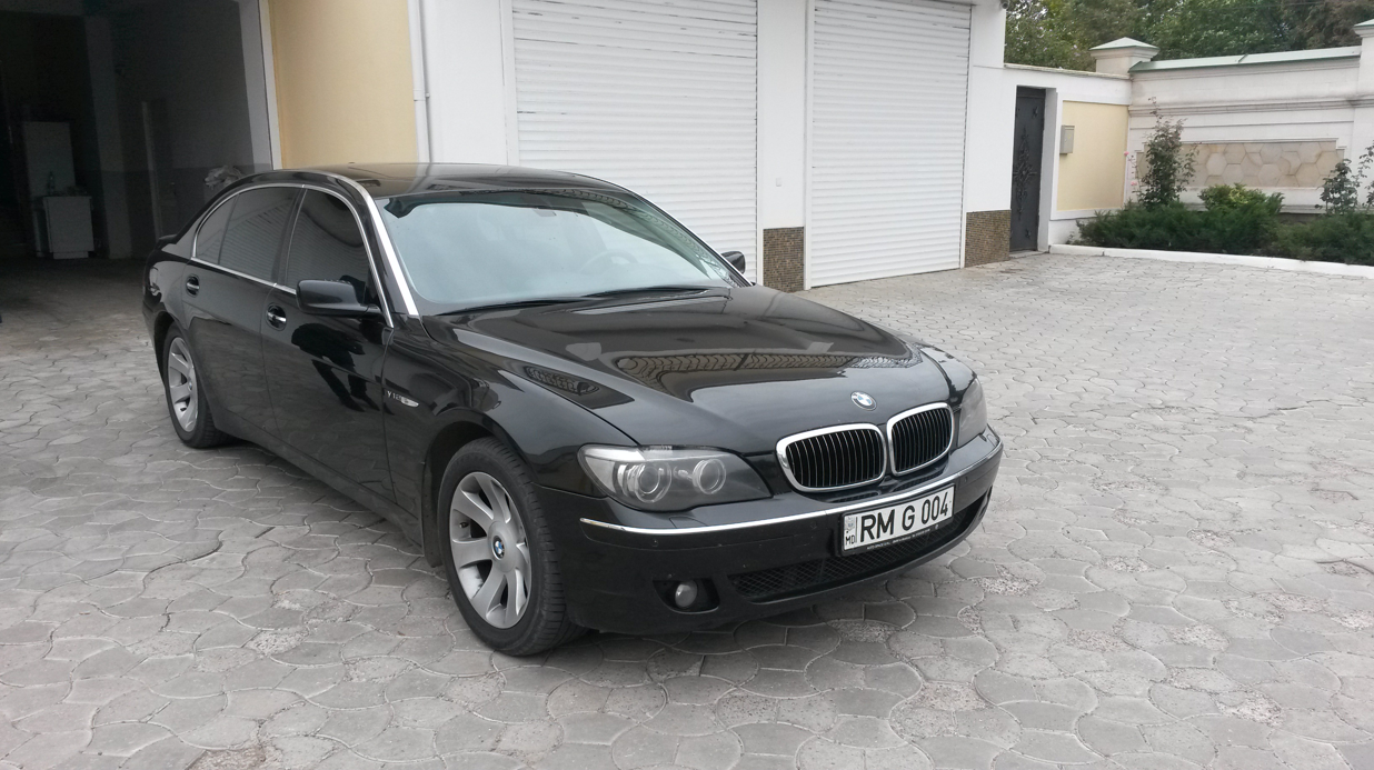 god bless you moldova 39 s archbishop is selling his bmw. Black Bedroom Furniture Sets. Home Design Ideas