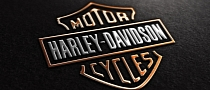 GoDaddy Founder Bob Parsons Buys New Harley-Davidson Dealership