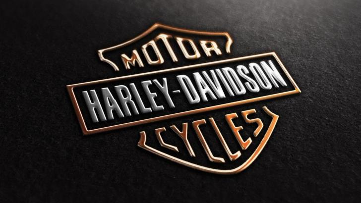 Godaddy Founder Bob Parsons Buys New Harley Davidson