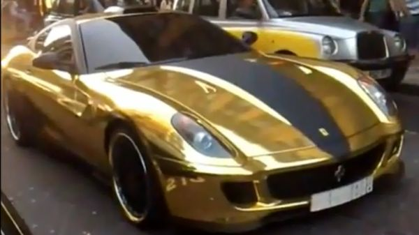 en specifications makes all guide ferrari photos car spider gold the price