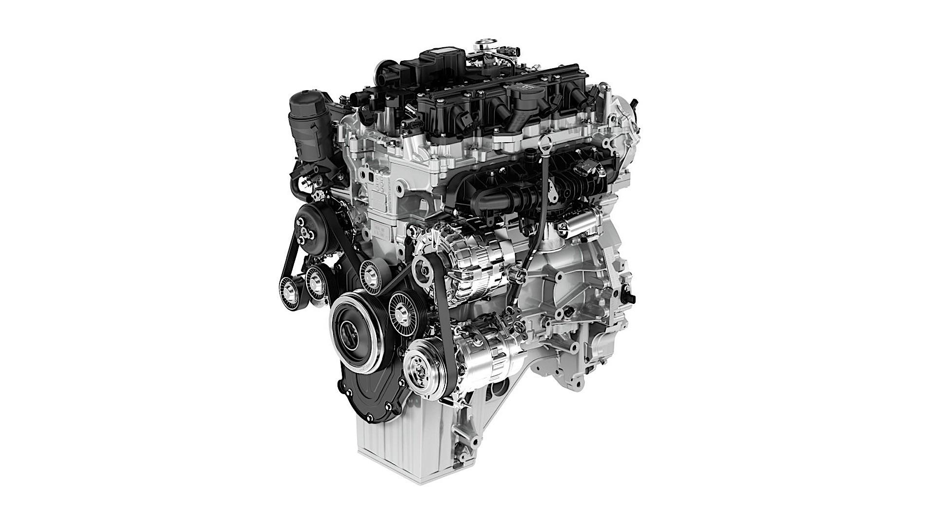 lemons engines racing bad good twelve img cylinders eight in jaguar