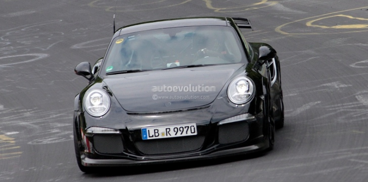 goodbye widowmaker porsche 911 gt2 might be axed. Black Bedroom Furniture Sets. Home Design Ideas