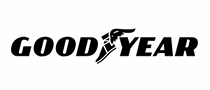 Goodyear Shows Space Tires at Geneva