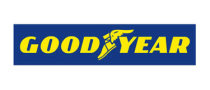 Goodyear to Buy TC Debica