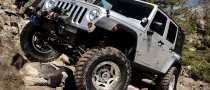 Goodyear Wrangler MT/R with Kevlar - Off-roading Made Easy