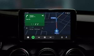 Google Announces the Biggest Android Auto Expansion Ever