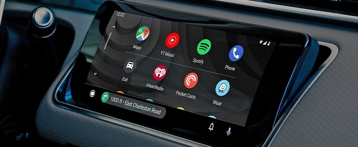Google Details the Android Auto Prerequisites for Android 11 Users - autoevolution