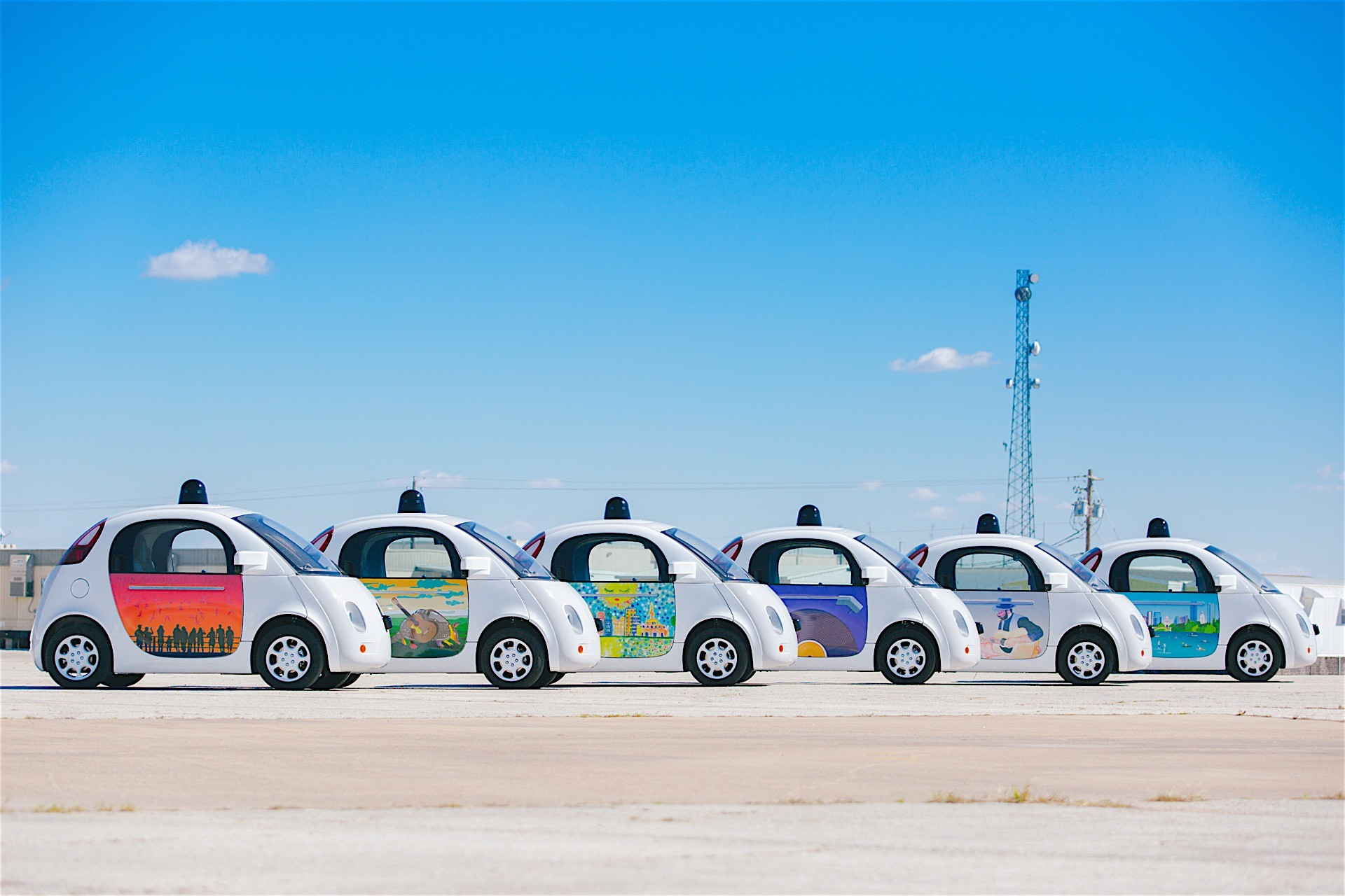 Airbnb For Cars >> Google Hires Ex Airbnb Executive Shaun Steward For Self Driving Car