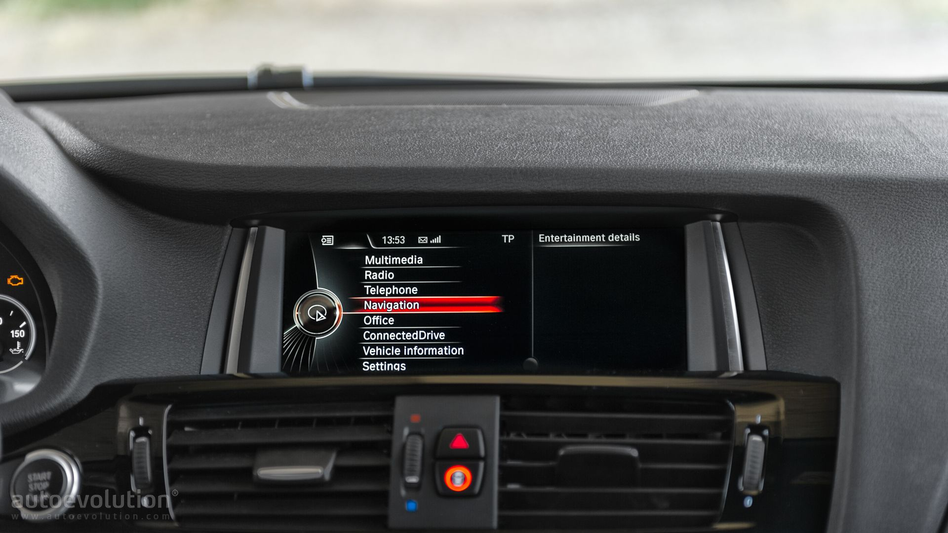 google s android auto and apple carplay coming to bmw. Black Bedroom Furniture Sets. Home Design Ideas