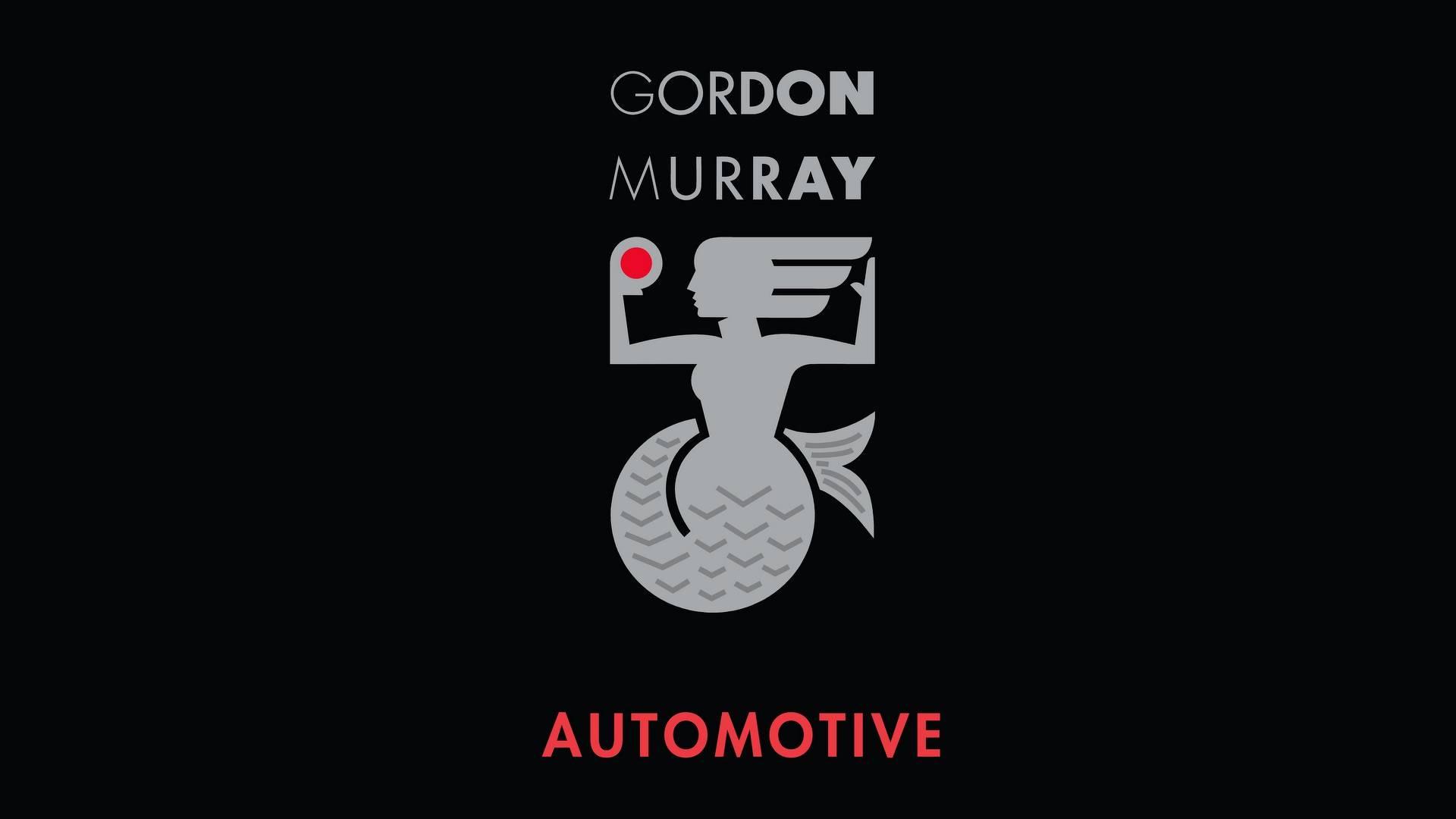 Gordon Murray Automotive To Develop McLaren F1-like Supercar