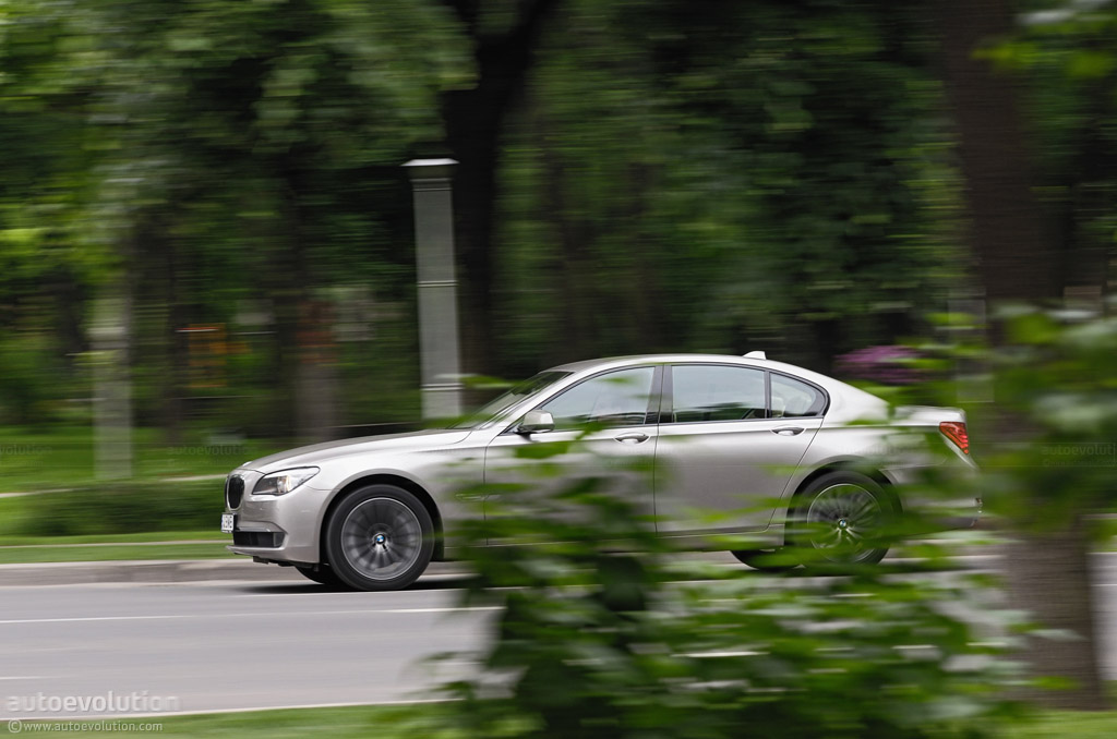 What Country Buys The Most Bmw Cars