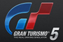 Gran Turismo 5 North American Release Date Set for November 24