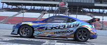 GReddy Scion FR-S Being Awesome in New Compilation [Video]