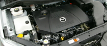 Greener Mazda Engines in 2011