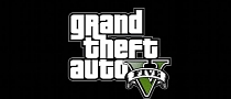 GTA V Likely to Debut in June 2012