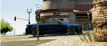 GTA V Trailer Released [Video]