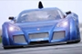 Gumpert Releases 40th Apollo
